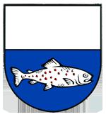 Gemeinde Wört